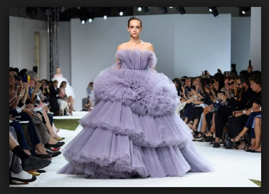 What Is The Difference Between Ready To Wear And Haute Couture